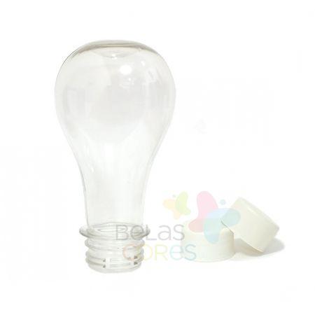 pet-lampada-boliche-100ml-tampa-branca-10-unidades