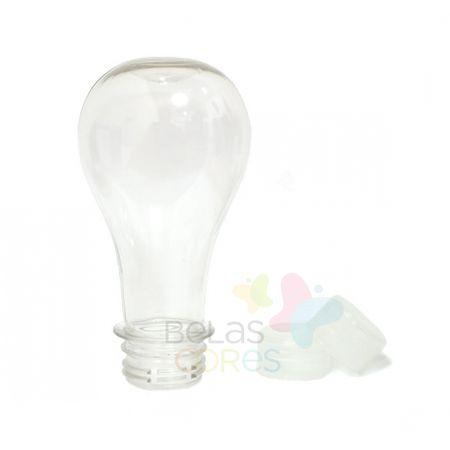 pet-lampada-boliche-100ml-tampa-transparente-10-unidades