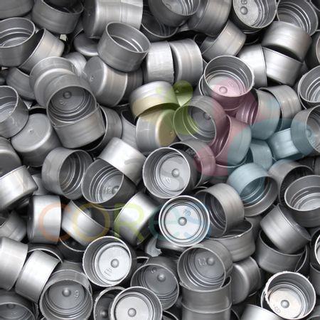 tampa-plastica-prata