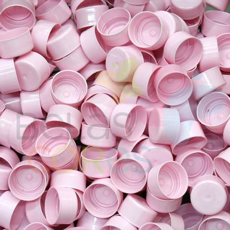 tampa-plastica-rosa
