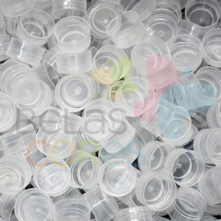 tampa-plastica-transparente