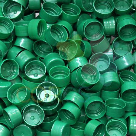 tampa-plastica-verde-bandeira
