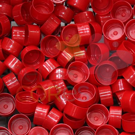 tampa-plastica-vermelha