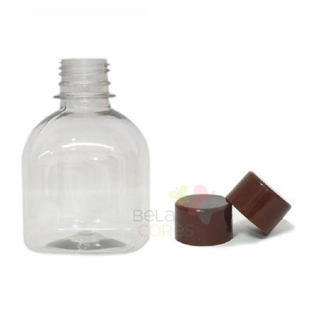 frasco-prisma-200ml-tampa-marrom-10-unidades