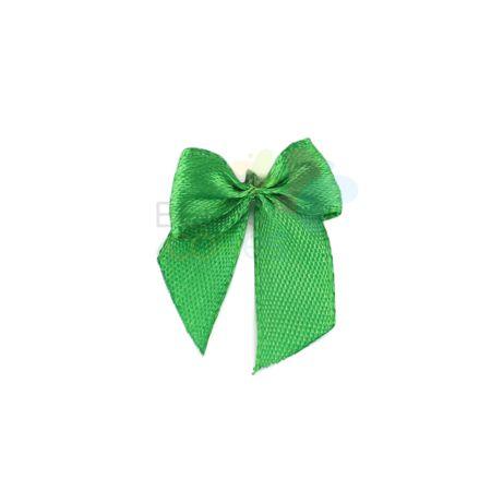 mini-lacinho-de-cetim-verde-bandeira-50-unidades