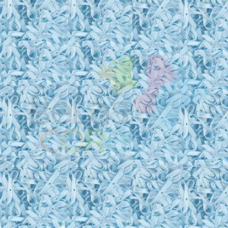 mini-lacinho-de-cetim-mosquitinho-azul-claro-100-unidades