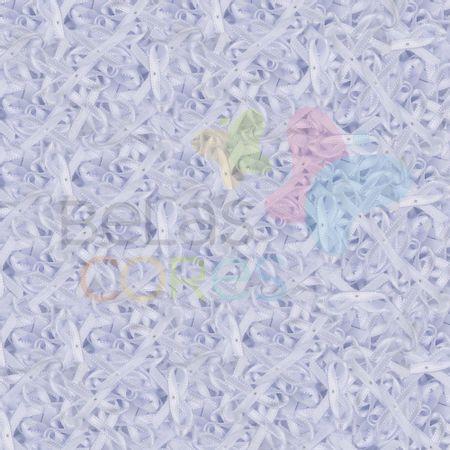 mini-lacinho-de-cetim-mosquitinho-branco-100-unidades