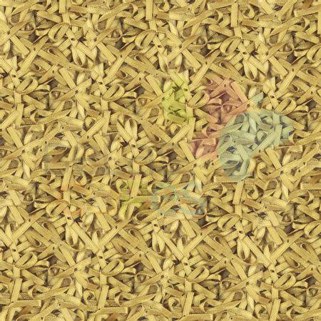 mini-lacinho-de-cetim-mosquitinho-dourado-100-unidades