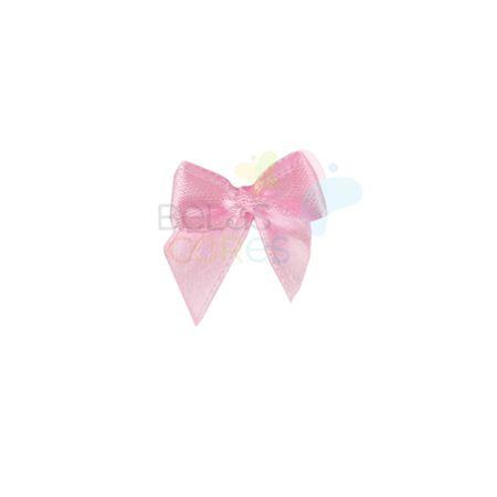 mini-lacinho-rosa-claro
