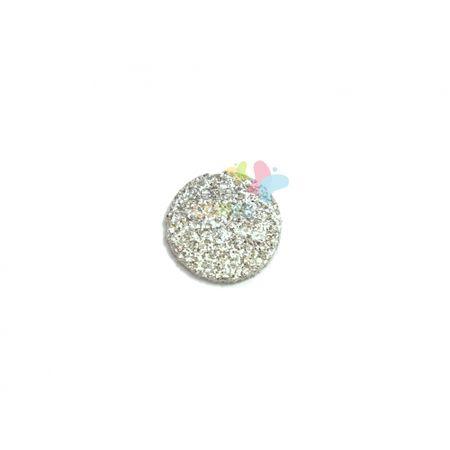 aplique-eva-bola-prata-glitter-pp-50-uni