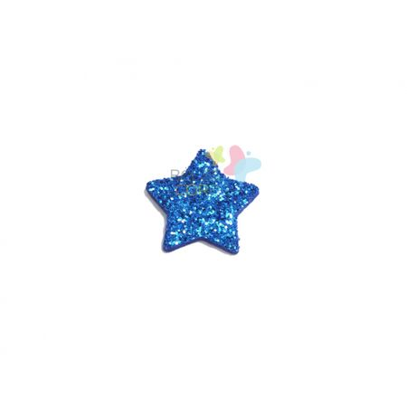 aplique-eva-estrela-azul-royal-glitter-pp-50-uni