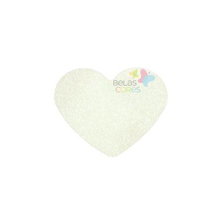 aplique-eva-coracao-branco-glitter-pp-50-uni