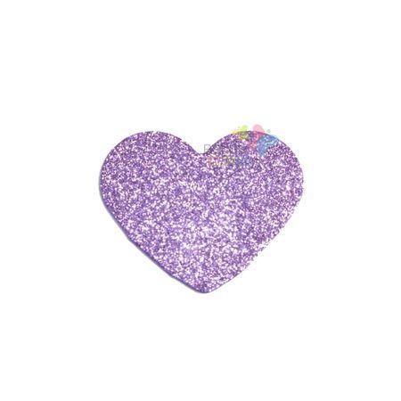 aplique-eva-coracao-lilas-glitter-pp-50-uni