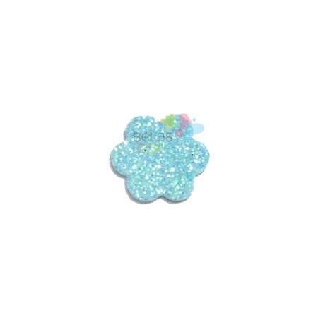 aplique-eva-escalope-azul-claro-glitter-pp-50-uni