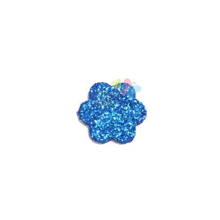 aplique-eva-escalope-azul-royal-glitter-pp-50-uni