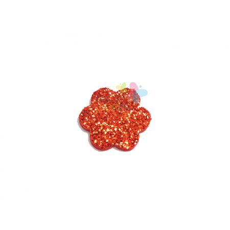 aplique-eva-escalope-vermelho-glitter-pp-50-uni