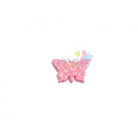 aplique-eva-borboleta-rosa-glitter-pp-50-uni