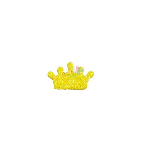 aplique-eva-coroa-amarelo-glitter-p-50-uni