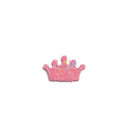 aplique-eva-coroa-rosa-glitter-p-50-uni