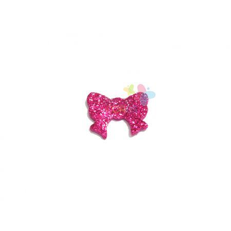 aplique-eva-laco-pink-glitter-p-50-uni