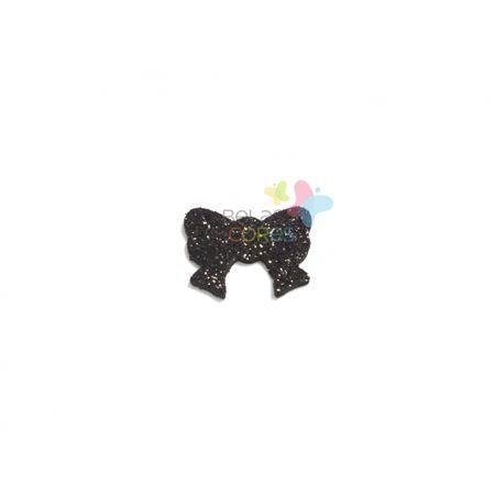 aplique-eva-laco-preto-glitter-p-50-uni