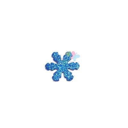 aplique-eva-gelo-azul-royal-glitter-p-50-uni