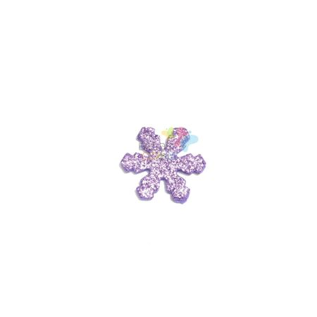 aplique-eva-gelo-lilas-glitter-p-50-uni