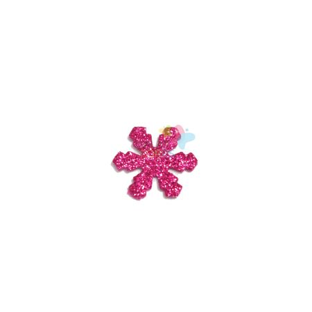 aplique-eva-gelo-pink-glitter-p-50-uni