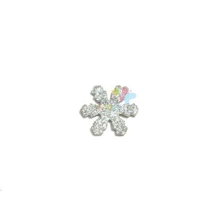 aplique-eva-gelo-prata-glitter-p-50-uni