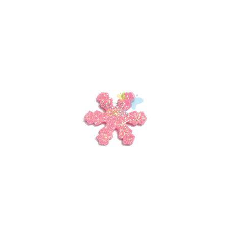 aplique-eva-gelo-rosa-glitter-p-50-uni