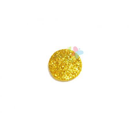 aplique-eva-bola-ouro-glitter-p-50-uni