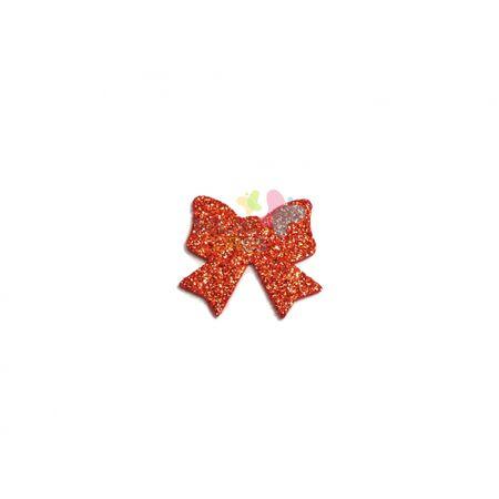 aplique-eva-laco-vermelho-glitter-m-50-uni