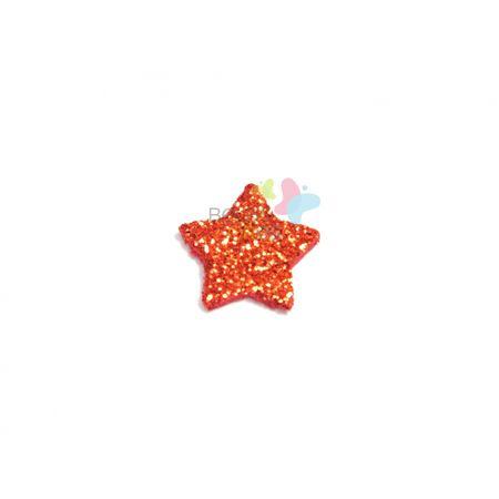 aplique-eva-estrela-vermelho-glitter-m-50-uni
