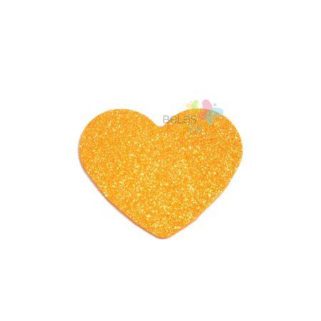aplique-eva-coracao-laranja-glitter-g-50-uni