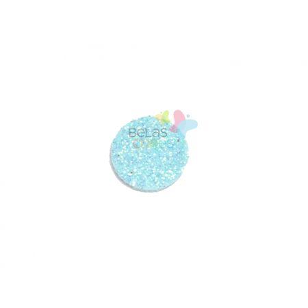aplique-eva-bola-azul-claro-glitter-g-50-uni