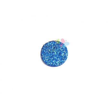 aplique-eva-bola-azul-royal-glitter-g-50-uni