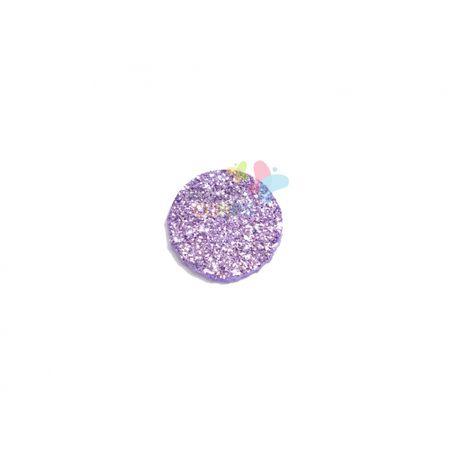 aplique-eva-bola-lilas-glitter-g-50-uni