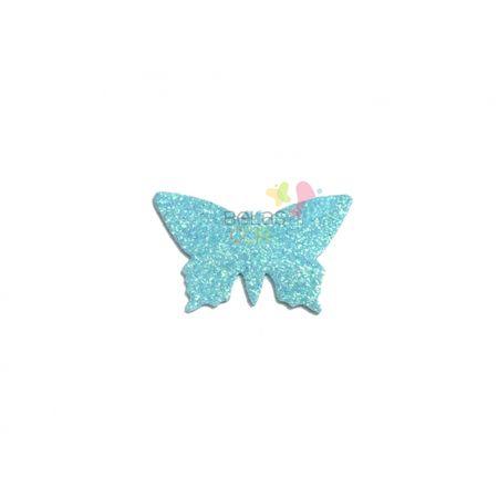 aplique-eva-borboleta-azul-claro-glitter-g-50-uni
