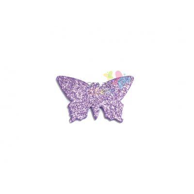 aplique-eva-borboleta-lilas-glitter-g-50-uni