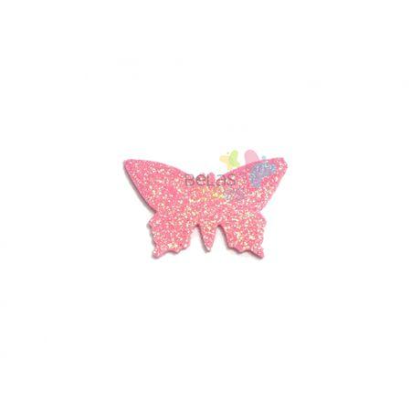 aplique-eva-borboleta-rosa-glitter-g-50-uni