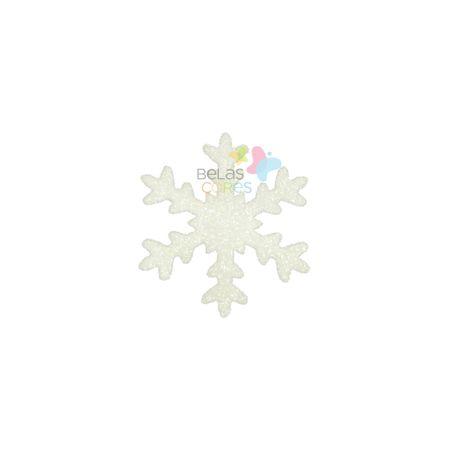 aplique-eva-gelo-branco-glitter-g-50-uni
