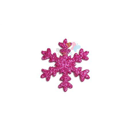 aplique-eva-gelo-pink-glitter-g-50-uni
