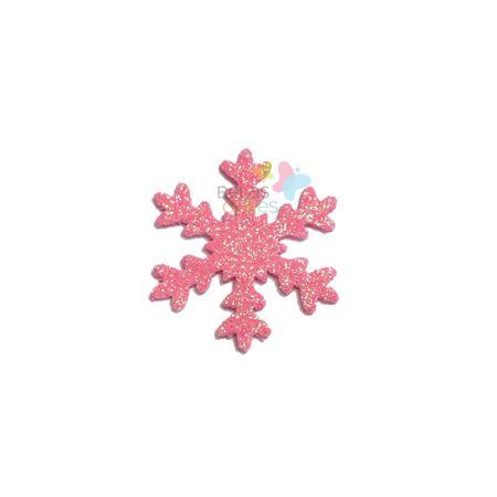 aplique-eva-gelo-rosa-glitter-g-50-uni