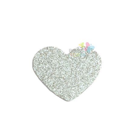 aplique-eva-coracao-prata-glitter-gg-50-uni