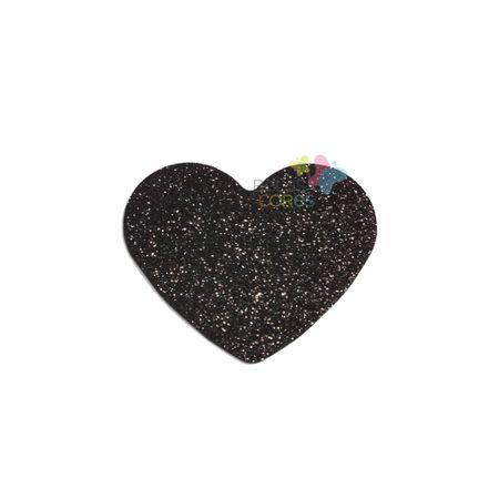 aplique-eva-coracao-preto-glitter-gg-50-uni