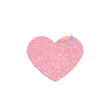 aplique-eva-coracao-rosa-glitter-gg-50-uni