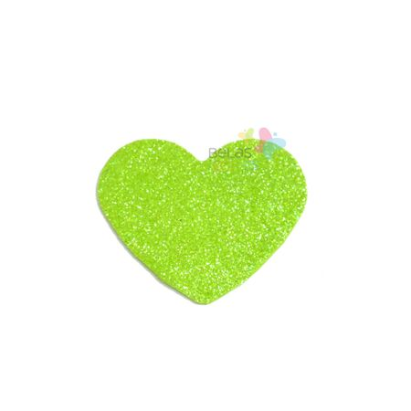 coracao-verde-claro