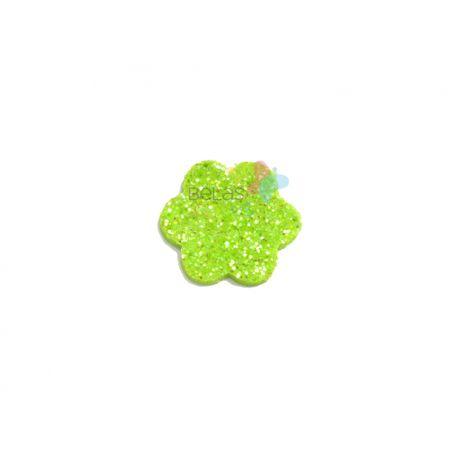 Escalope-verde-claro