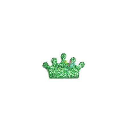 coroa-verde-escuro