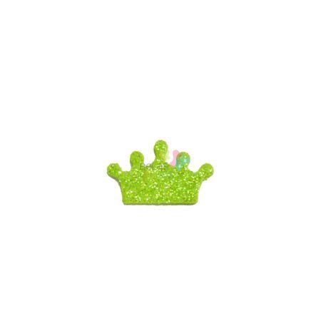 coroa-verde-claro